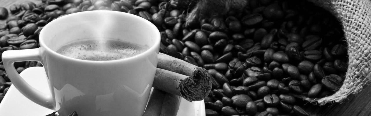 Koffie-kaneel-kruidnagel-1024×1280-b