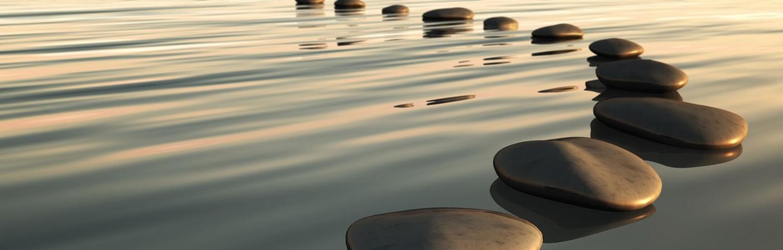 stepping-stones-b